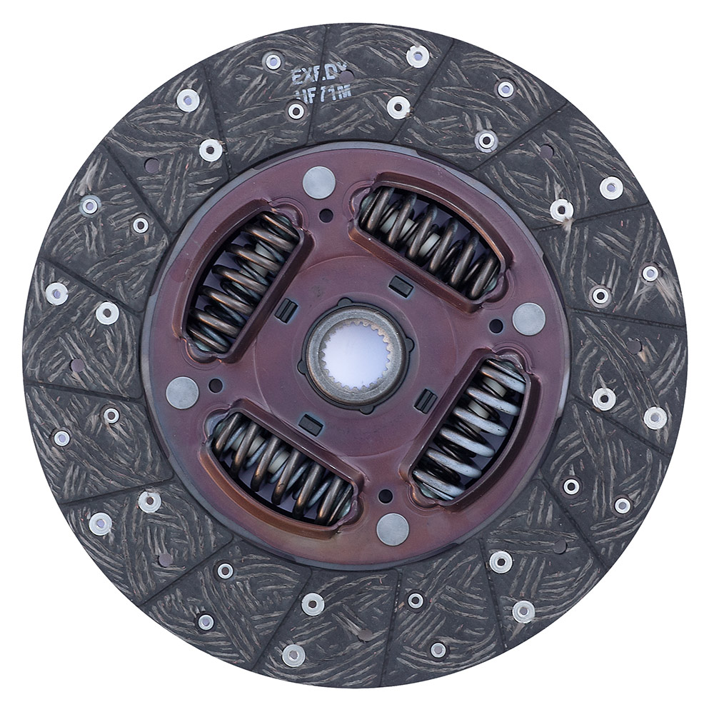EXEDY quite clutch plate
